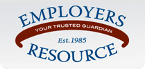 Employers Resource, a National PEO