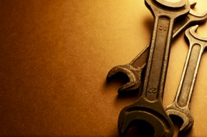 Wrenches - How employers can cut worker's comp costs