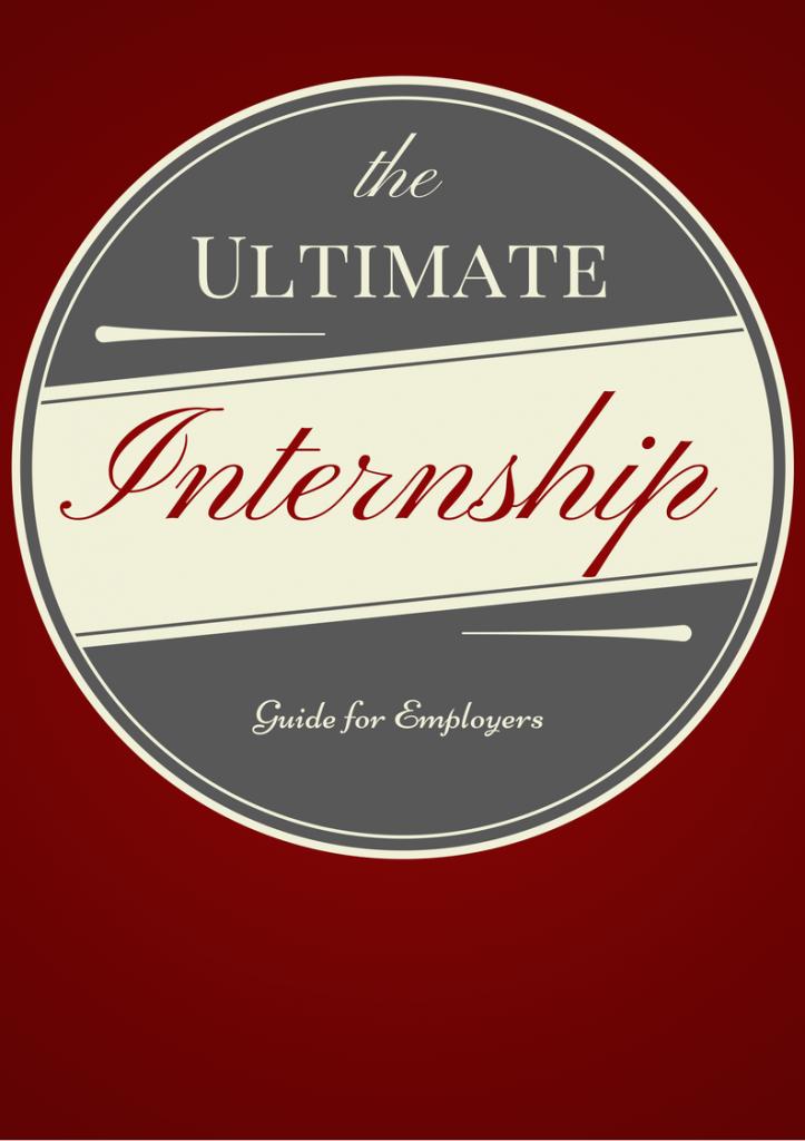 how to get internship in intel