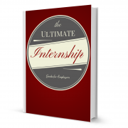 the ultimate internship guide for employers cropped