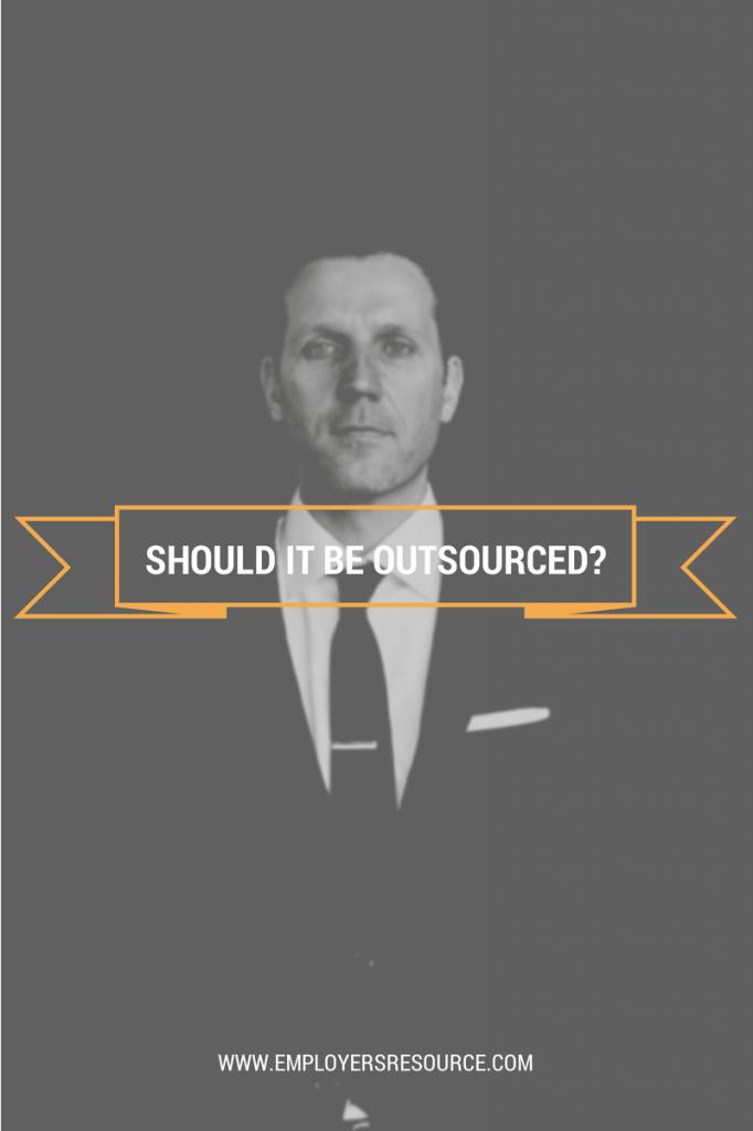 outsourcing criteria (1)