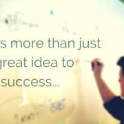 Monday Motivation Where Good Ideas Come From Employers Resource