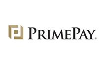 primepay_color