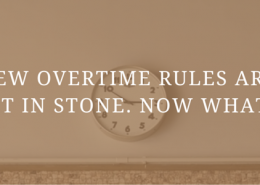 NEW_OVERTIME_RULES_SET_IN_STONE_FEATURE