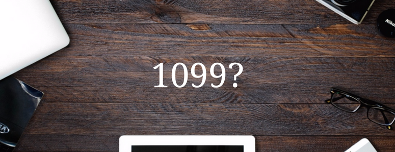 What Is A 1099 Employee And Should You Hire Them Employers Resource