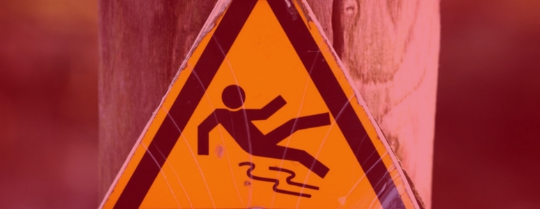 The 10 Most Common OSHA Violations in 2016
