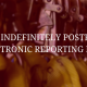 OSHA Indefinitely Postpones the Electronic Reporting Rule