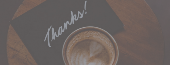 Why Does Employee Recognition Matter?