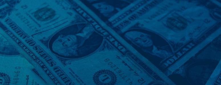 HR Scenario: Reductions to an Exempt Employee's Salary