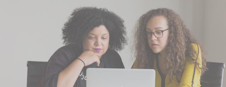 HR Scenario: Social Media and Hiring