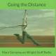 Mary Gersema on Wright Stuff Radio [Listen]