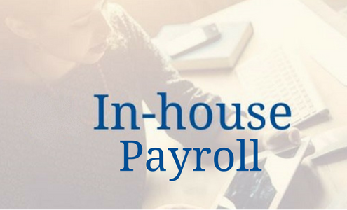 in-house payroll from our payroll solutions ebook