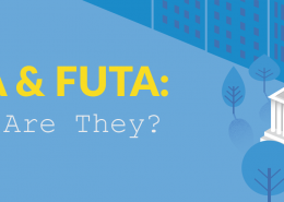 What Are FICA and FUTA?
