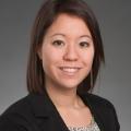 Emily Kudo, SHRM-CP