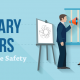 Prepare Now to Improve Temporary Worker Safety