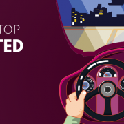 5 ways to stop distracted driving among employees